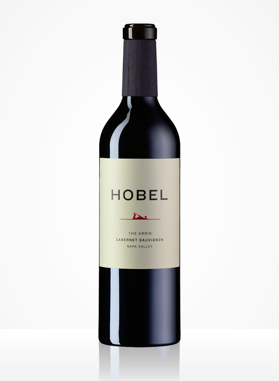 "Cabernet Sauvignon ""The Arris"",