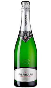 Ferrari Maximum Brut Tento Doc,