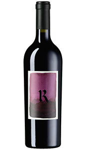 The Tempest, Realm Cellars 2017