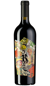 The Absurd, 