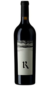 Farella Vineyard, Realm Cellars 2016