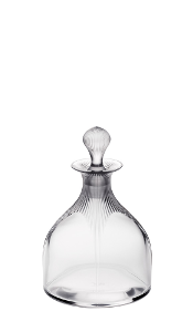 Karaffe Wein, 100 Points