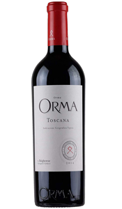 Orma, IGT,