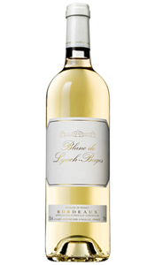 Blanc de Lynch Bages,