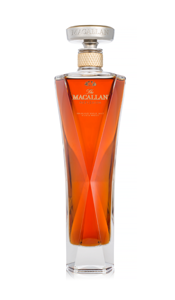 Decanter Reflexion,