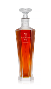 Decanter No6,