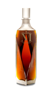 Decanter M,