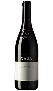 Barbaresco DOCG,